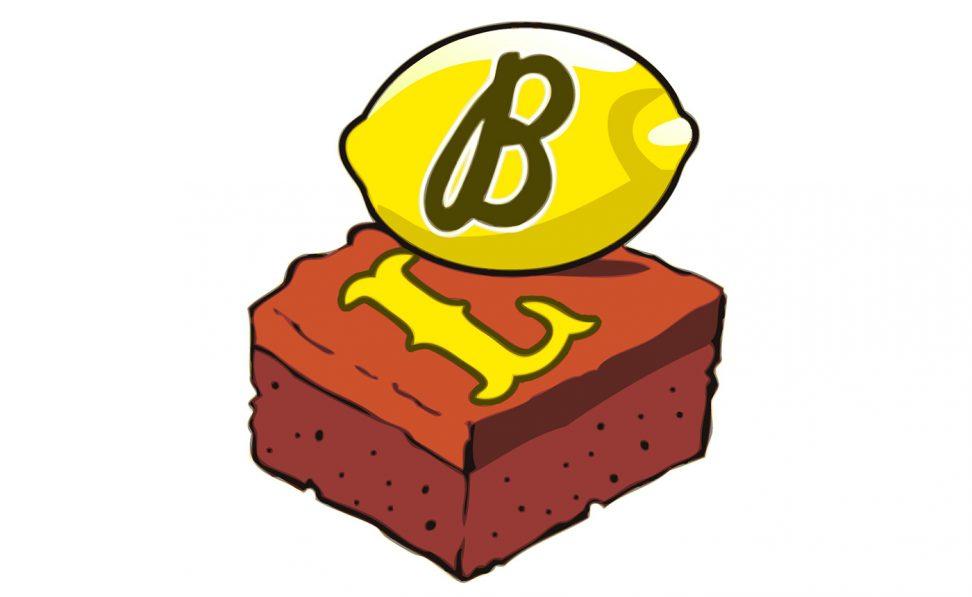 Brownies & Lemonade All-Stars