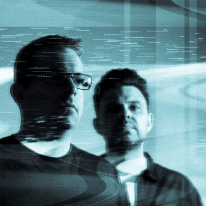 "InsideInfo and Kasra Are on a Mission to Rewire Your Circuits With ""Dream State"""