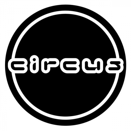 Cut From the Catalog: Circus Records