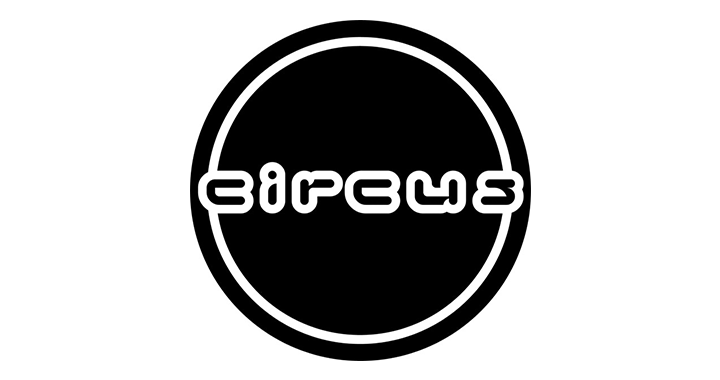 Cut From the Catalog: Circus Records | Insomniac