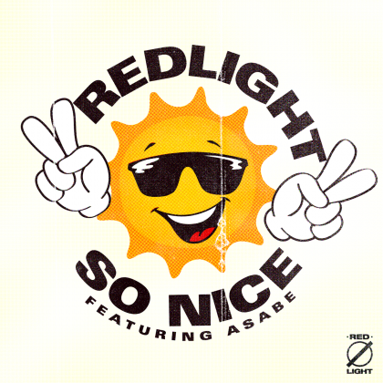 "Redlight Smashes the Bassline on Bottom-Heavy House Jam ""So Nice"" on Insomniac Records"