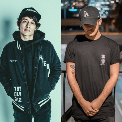 "Crizzly and YDG Bring on the Dancefloor Rumble With ""Knocked Out"""