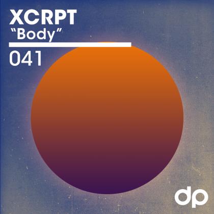"""XCRPT """"Body"""""""