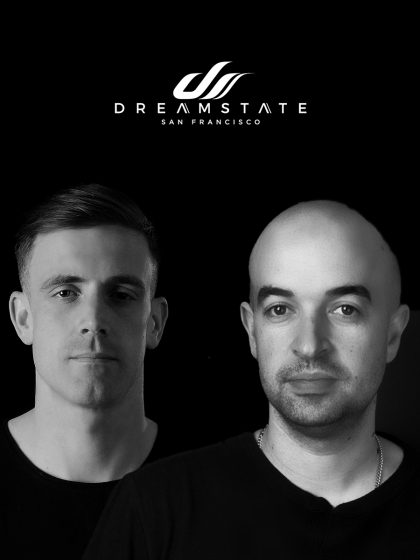 John O'Callaghan and Bryan Kearney Are Taking Trance Into the Future as Key4050