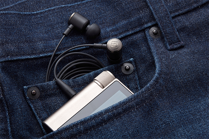We Reviewed the Best Headphones With Music From the