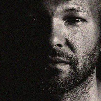 "René Amesz Fires Off Peak-Time Tech Rework of Tube & Berger's ""Lucky Shot"""