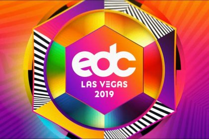 Watch the Official EDC Las Vegas 2019 Trailer