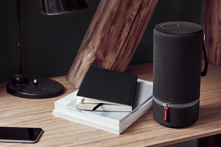 We Reviewed the Best Bluetooth Speakers With Music From the Escape