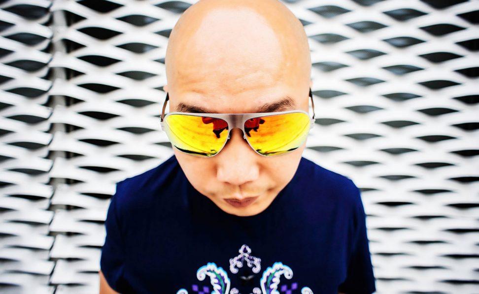Emil Chang