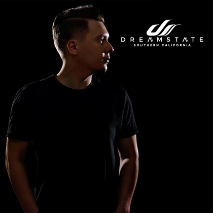 Arctic Moon Heats Up the Holidays With Dreamstate SoCal 2018 Mix