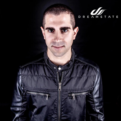 Giuseppe Ottaviani Selects His Top 10 Trance Weapons for Dreamstate SoCal 2018