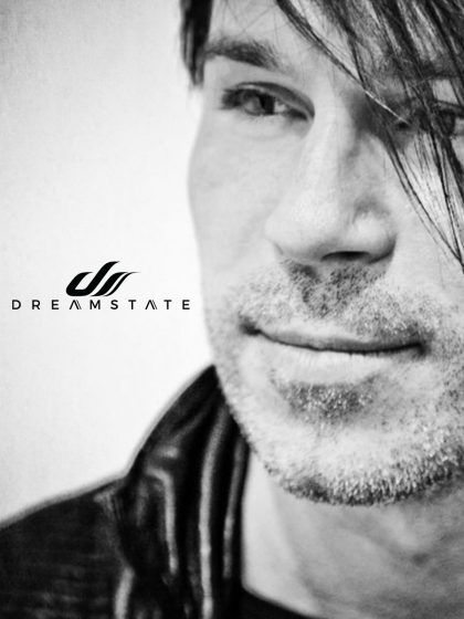 BT Brings the Past, Present and Future of Trance to Dreamstate SoCal 2018