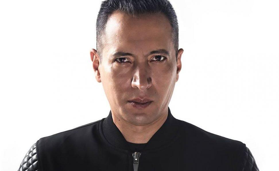 DJ Pelos
