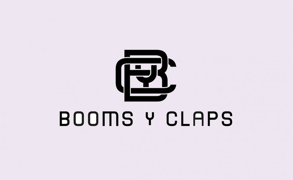 Booms y Claps