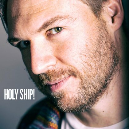 Worthy Combines Fun and Heady Vibes on Holy Ship! 2019 Mix