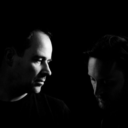 "Christian Smith and John Selway's ""The Distance"" Is Primetime Pounding Techno"