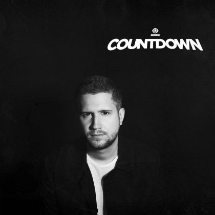 CID Closes Out the Year With a Groove-Laden Countdown NYE 2018 Mix