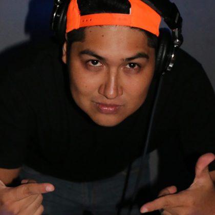 DJ Tetris
