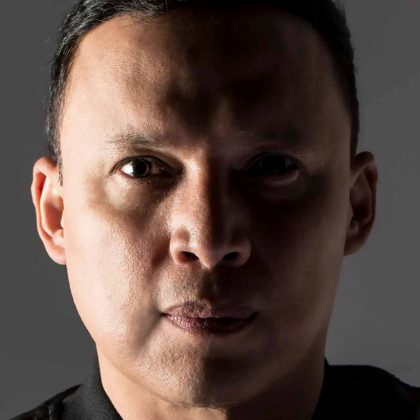 Miguel Alanis