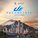 Dreamstate Vancouver
