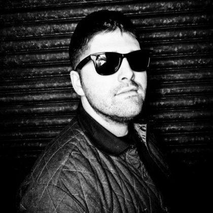 "TC Elevates Jam Thieves' ""Minimal Funk"" Into a Proper Stormer"