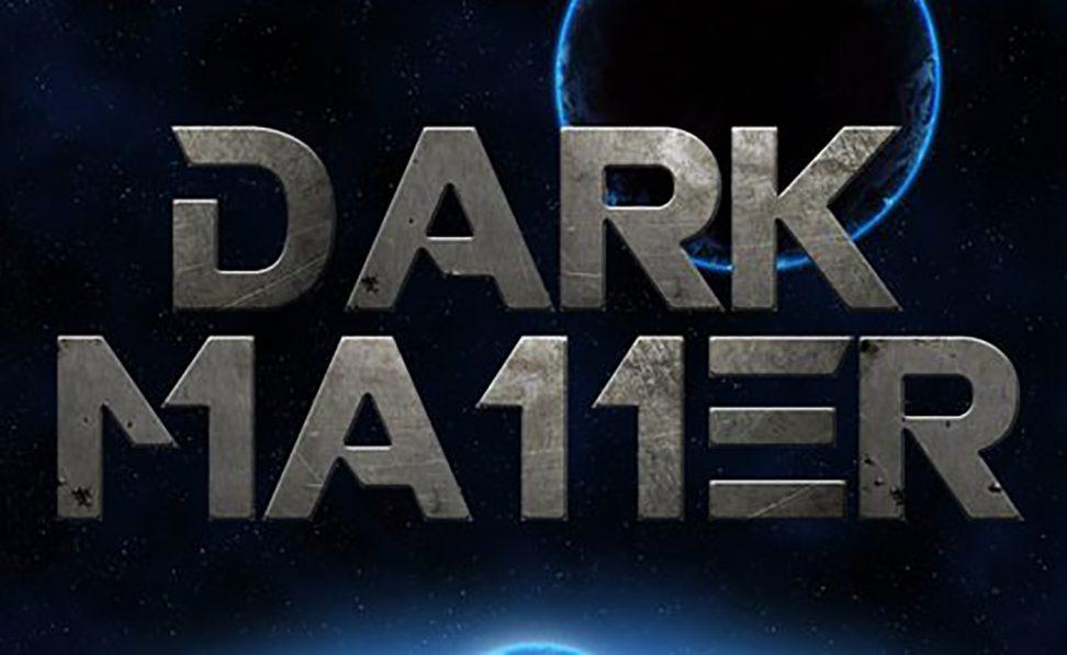 DarkMa11er