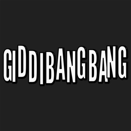 "Giddibangbang Brings a Little Funk and Disco to the House With ""Hektik"""