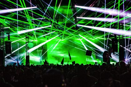 Audiotistic Southern California