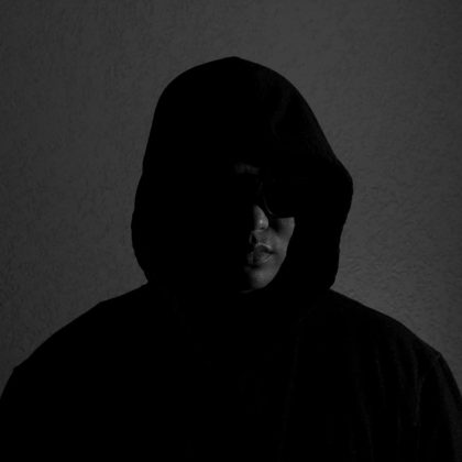 "Durtysoxxx's ""Eccentric"" Is a Bombastic Chunk of Techno"
