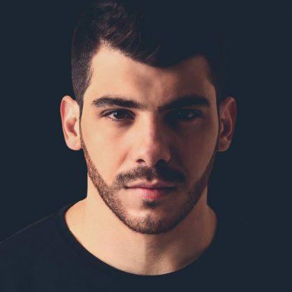 Abdallah Seoud