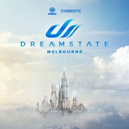Dreamstate Melbourne