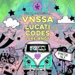 VNSSA, Lucati & Codes