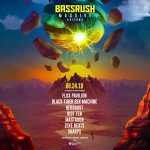 Bassrush Massive Arizona