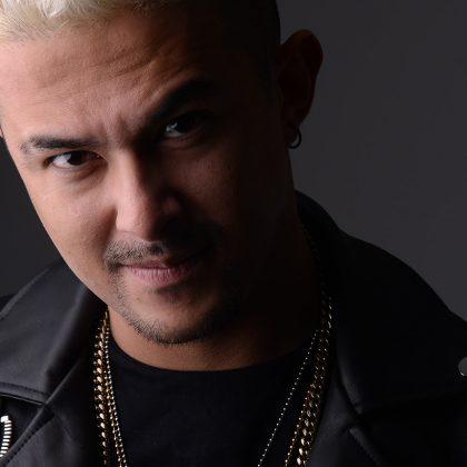 DJ Sheby