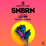 SNBRN with LO'99