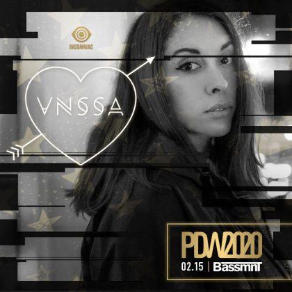 VNSSA