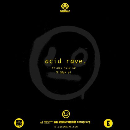 i_o presents acid rave.
