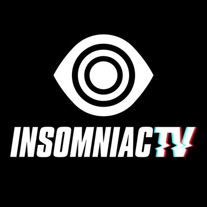Insomniac TV