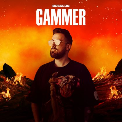Gammer with Lil Texas