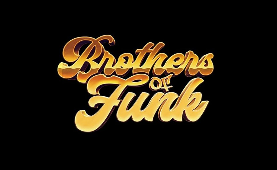 Brothers of Funk