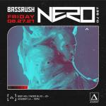 Nero (DJ Set)