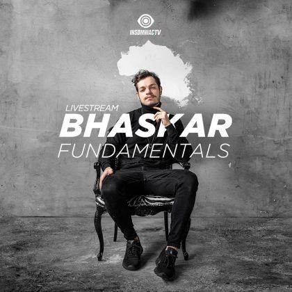 Bhaskar: Fundamentals