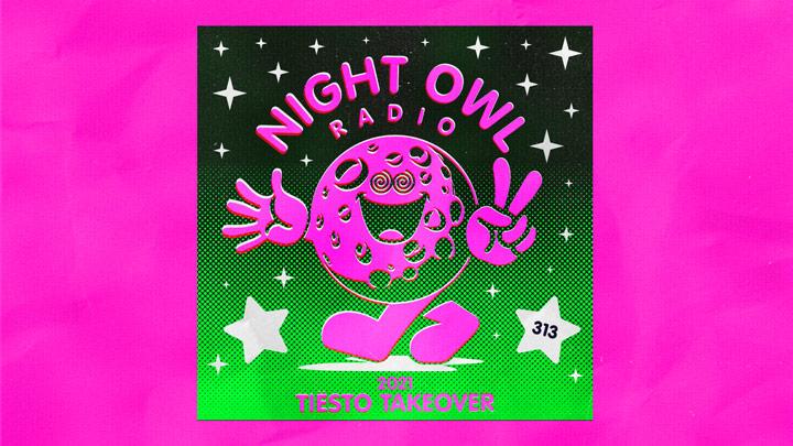 night owl radio 313