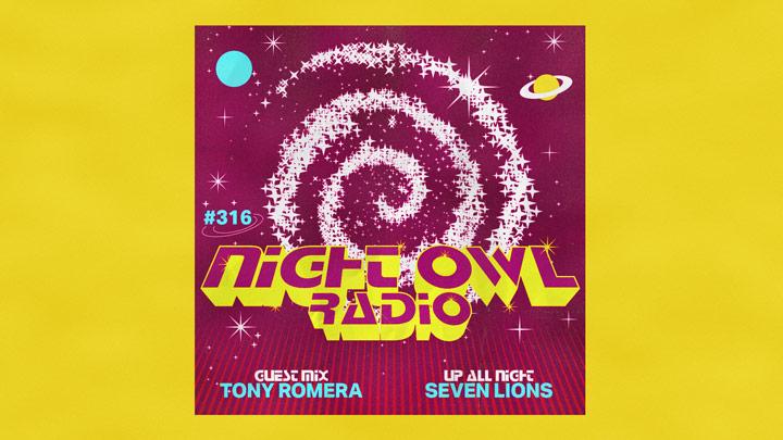 night owl radio 317