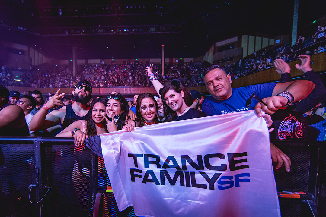 "Group with ""Trance Family SF"" flag"