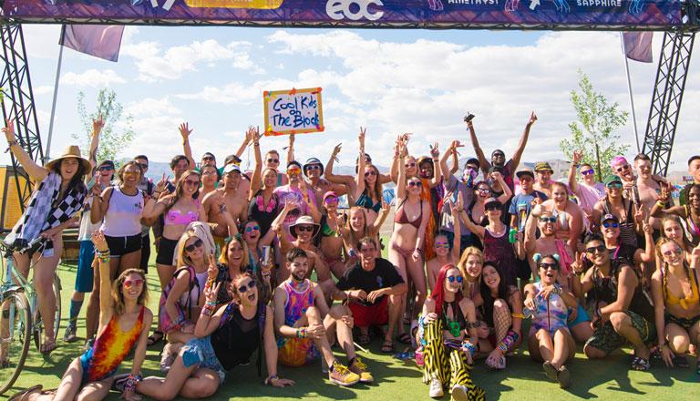 Camp EDC Header