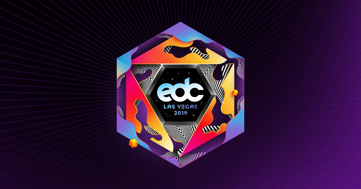Edc New York 2020 EDC Las Vegas | May 15–17, 2020 | Las Vegas Motor Speedway