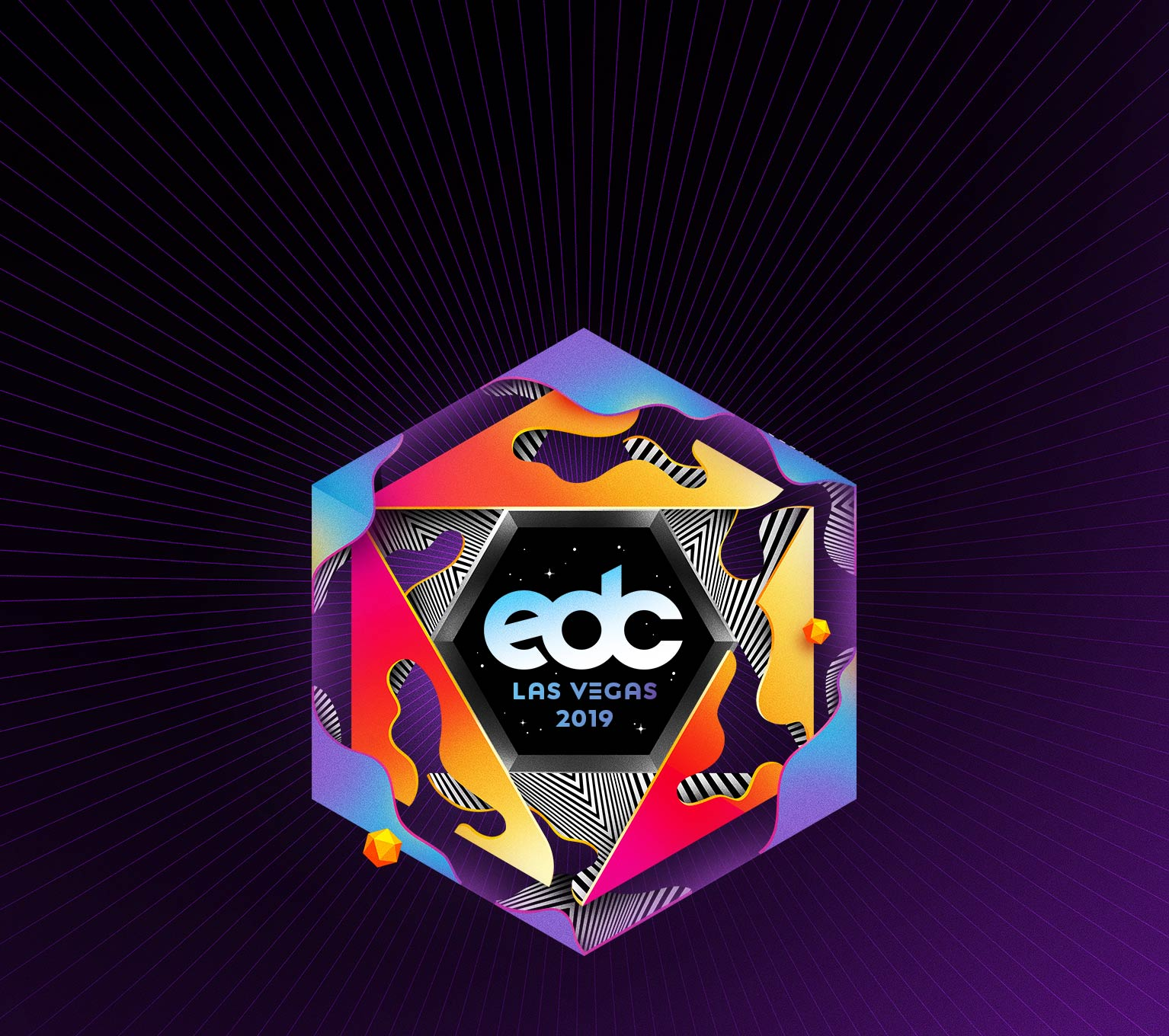 edc las vegasmay 17 19 2019on sale now