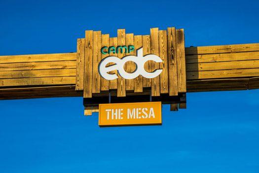 2019 Camp EDC Photo Gallery