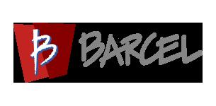 Barcel